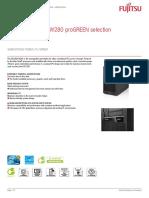 ds-CELSIUS-W280-proGREEN.pdf