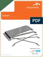 178_AF_Dramix_web