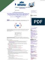 TUTO RESEAUX.pdf