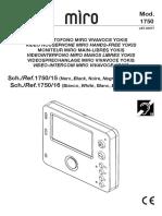 524590.pdf