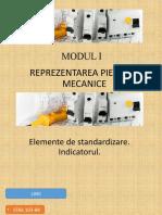 1.ELemente de standardizare.pptx