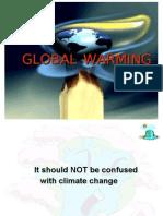 ccwhatsupwithglobalwarming-1217332538650334-9