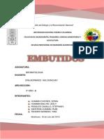 BROMATOLOGIA-Embutidos.pdf