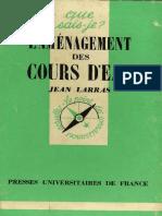 aménagement_des_cours_eau.pdf