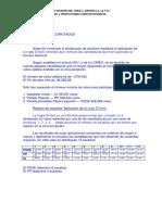 CORRECC.EPD 5.SIST.ELECT.pdf