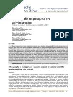 A etnografia na pesquisa em administracao analise da producao cientifica nacional de 2000 a 2015.pdf