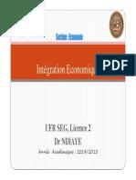 Cours_Integration_eco [Mode de compatibilité].pdf
