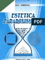 7833253-Estetica-Paradoxismului-de-Titu-Popescu