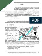 Geometria grafica GG3_UNIDADE_II