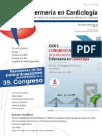AEEC_73_completa.pdf