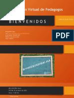 Agenda pedagogos virtual.pptx