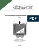 manual 2020 DOFASA. 10 Febrero 2020.pdf