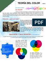 (g1)1° teoria del color marzo.pdf
