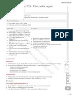 pericardite-aigue.pdf