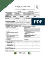 https_%2Fpwd.doh.gov.ph%2Fadditional%2Ffiles%2Fpdf.pdf.pdf