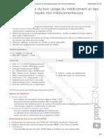 principe-du-bon-usage-du-medicament-et-des-therapeutiques-non-medicamenteuses.pdf