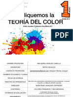 (g2)1° aplicación teo. color abril