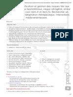 identification-et-gestion-des-risques-lies-aux-medicaments-et-aux-biomateriaux-r
