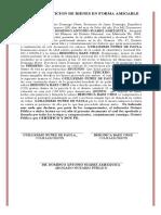 ACTO DE PARTICION DE BIENES EN FORMA AMIGABLE PABLITO.doc