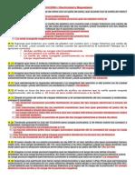 INTEGRADOR ACTUALIZADO ELECTRICIDAD Y MAGNETISMO 12-5-2020