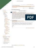 M1C03_XIII_ Duda practica 2