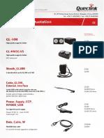 Accessories List 20190425.pdf