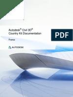 country-kit-2020-documentation-france.pdf