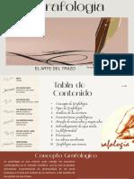 grafologia jueves.pdf