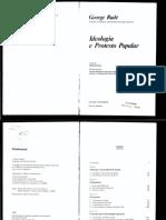 Rudé.George.Ideologia.e.ProtestoPopular.pdf