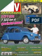 2CV Magazine 2020-05-06.pdf