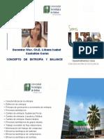 Tema 7 Entropia y generalidades.pptx