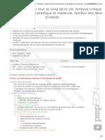 formation-tout-au-long-de-la-vie-analyse-critique-d-une-information-scientifique-et-medicale-gestion-des-liens-d-interet