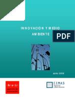 INNOVACION ECO ENERGETICA.pdf