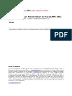 Bloco dinamico parametrico.pdf