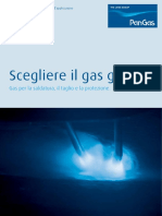 pangas-prospetto-scegliere-il-gas-giusto-i_tcm566-114535.pdf