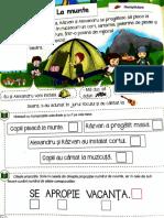 Scan 3 iun. 2020.pdf