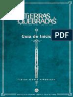 TQ_Guia-Inicio.pdf