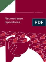 neurosciences_addictions.fr.it.pdf