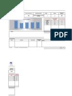 F-21-HSEQ Informe de gestion - 6