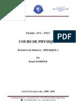 Polycopie_de_Cours_de_Physique1