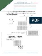 FICHAS  DE  MATEM´ÁTICA - CENTENA.pdf