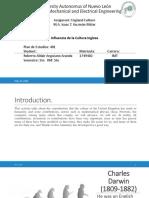 Ev.4 - Influencia_de_la_Cultura_Inglesa_1749402