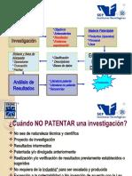 Presentación1.2.pptx