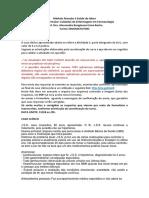 Caso Clínico AV1 - 5BVG.pdf