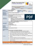 FICHA DIDACTICA 5 LENGUA Y LITERATURA.docx