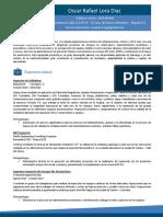 HV Ing. Oscar Lora.pdf