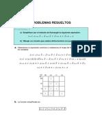 PROBLEMAS_RESUELTOS_a_Simplificar_por_el.pdf