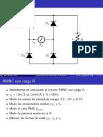 laboratorioRMNC-R-CI