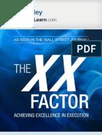 XX_FACTOR