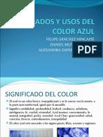 significadosyusosdelcolorazul-101031105408-phpapp02.pdf